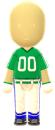 File:Football uniform (set).png