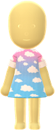 File:Cloudy-sky dress.png