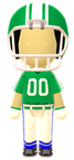 File:Football uniform w helmet.png
