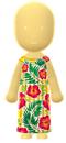 File:Tropical dress.png