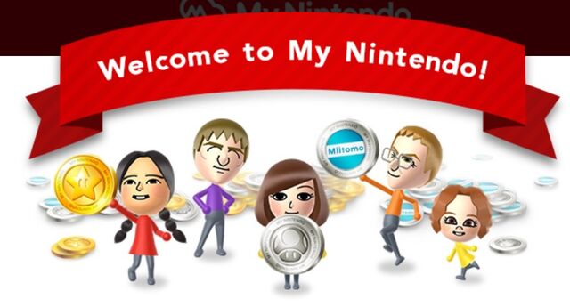 File:Miis1.jpeg