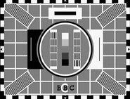 BBC Test Card C V2