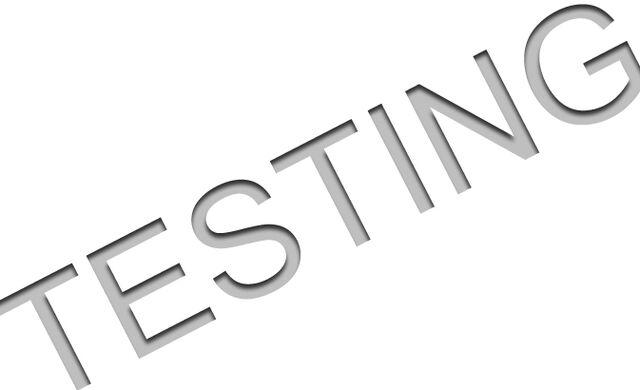 File:Testing.jpg
