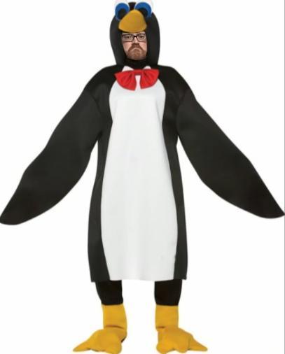 24450-penguinwill super