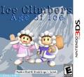 Thumbnail for version as of 02:01, September 1, 2013