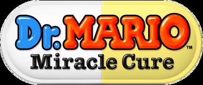 MiracleCureLogo