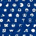 Thumbnail for version as of 16:44, May 23, 2015