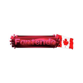 Fantendo's logo on July 1.