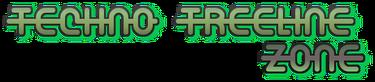 TechnoTreelineIcon