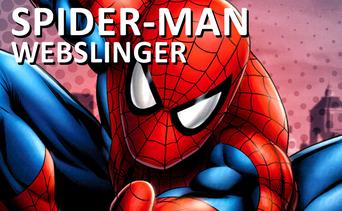 SpiderManWebslingerGOTM