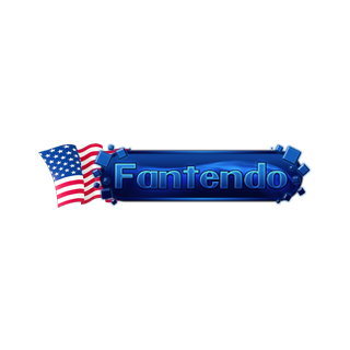 Fantendo's logo on July 4.