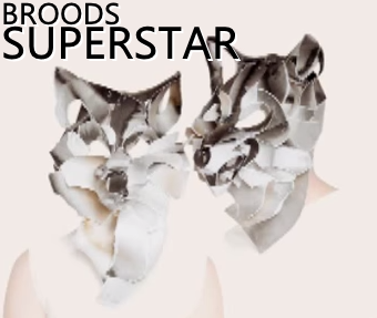 Musiccorner superstar