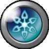 Spielmechanik-Button01