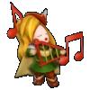 Musik-Button01