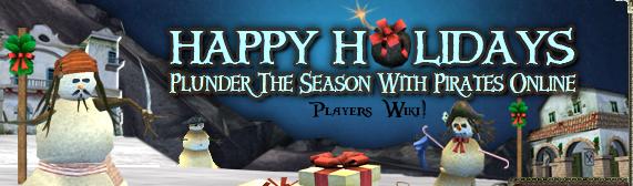 HappyholidaysfromPotcoplayerswiki