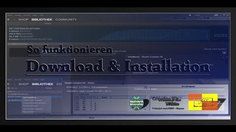 Skyrim Creation Kit Download & Installation