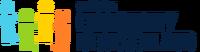 ComDe Logo