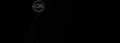 Vorschaubild der Version vom 28. Mai 2016, 19:13 Uhr