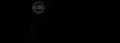 Vorschaubild der Version vom 28. Mai 2016, 19:19 Uhr