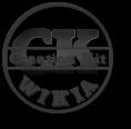 LogoShadowCreationKitWikia