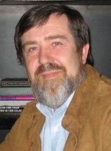 Alexey Pajitnov January 2008 cropped