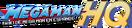 LogoWikia20182
