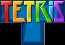 TetrisLogo