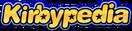 KirbypediaLogo