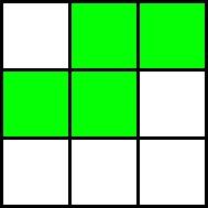ED82643B-D9DB-4D87-A4CB-84B04900BDA1