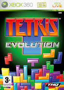 TETRIS EVOLUTION01