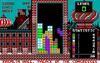 Spectrum Holobyte Tetris Level 0