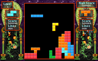 Tetris ultimate [pc code steam]: amazon. Co. Uk: pc & video games.