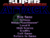 Super ACiD Block Attack Title Screen