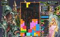Tetris Classic Level 2.png