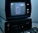 Tetris (Electronica 60)