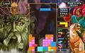 Tetris Classic Level 7.png