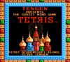 Tetris NES Tengen title