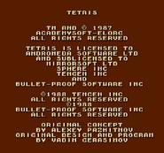 TetrisFCVerAIntro