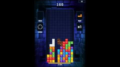 Tetris Blitz | Tetris Wiki | FANDOM powered by Wikia