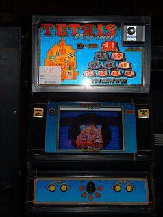 450px-Tetrispayout
