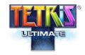 UltimateLogo.jpg