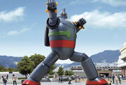 Kobe-tetsujin-28-01