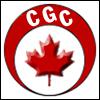 File:CGC1.jpg