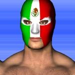 File:Angelico Del Mexico.jpg