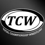File:TCW08.jpg
