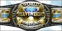 File:SWF World.jpg