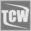 File:TCW04.jpg