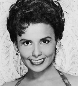 Lena Horne Tex Avery Red