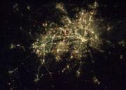 Dallas-ISS
