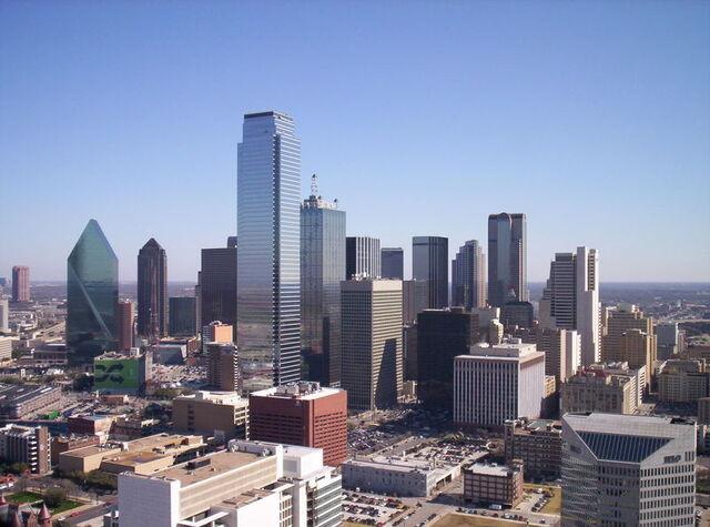File:Dallas-Reunion.jpg